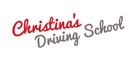 Christina's Driving School
