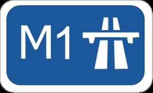motorway_sign